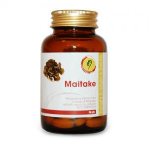 MAITAKE PLUS a €39.99 da 90 COMPRESSE